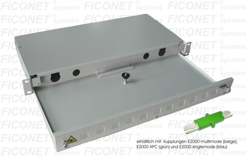 19 splei box 12xe2000 apc kupplung komplett best ckt. Black Bedroom Furniture Sets. Home Design Ideas