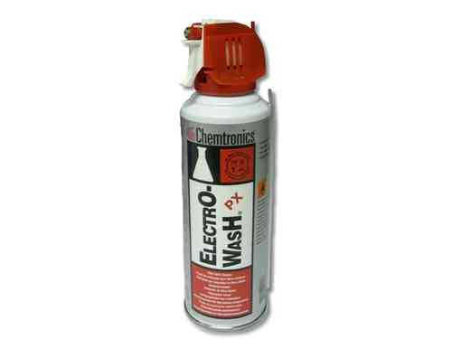Electro-Wash-PX 200ml Spray