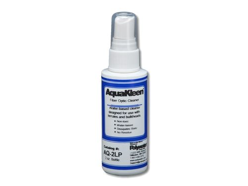 AquaKleen™ 59ml Pumpspray