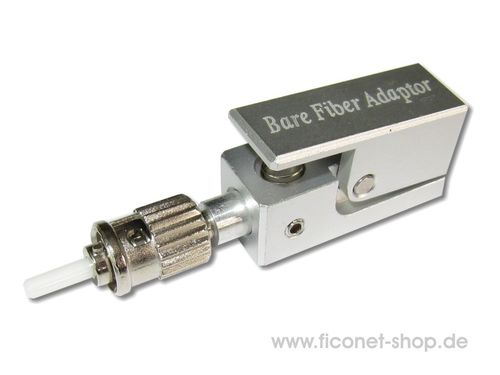 Loose Faser Adaptor ST