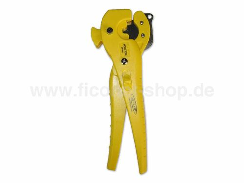 25mm Fiber Duct Cutter & Scorer