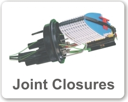 Joint Closures